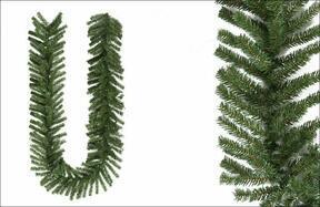 Kunstslinger Kensington Pine 250 cm