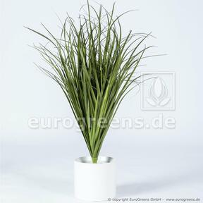 Kunstgrasbundel gras Riet 80 cm