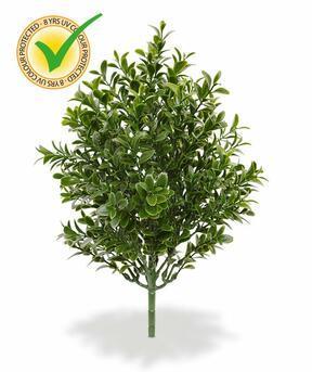 Kunstplant Buxus 30 cm