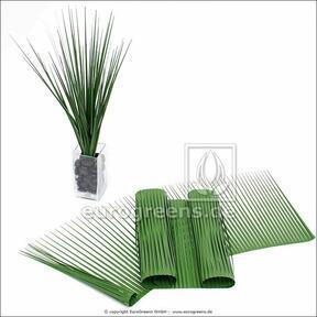 Kunstgrasstengels 45 x 90 cm