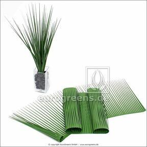 Kunstgrasbladen 75 x 90 cm